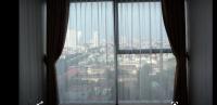 chính chủ bán căn hộ chung cư cao cấp golden land tại 275 nguyễn trãi thanh xuân