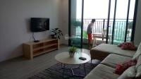 cho thuê chung cư one 18 ngọc lâm long biên 2 phòng ngủ 98m2 full đồ 135 trth 0829911592