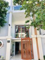 bán nhà đẹp 3 tầng tại p cửa nam trung tâm tp vinh giá chỉ 25tỷ lh 0931379191 không trung gian