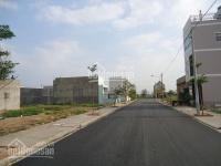 bán gấp đất đường võ thị sáu sát sân vận động dĩ an shr xây dựng tự do 82m2 990tr lh 0931137078