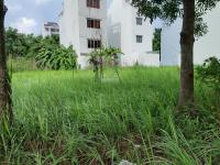 bán lô đất kdc 13c ngay mt nguyễn văn linh dt 85m2 ngay cạnh trường học canada lh 0909269766
