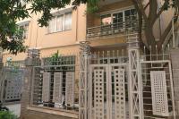 Công ty chúng tôi cần thuê biệt thự khu ParkCity Hà Đông, đường Lê Trọng Tấn