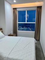 chỉ 20trth có ngay căn hộ sunrise city view q7 2pn 2wc full nt lh 0985171244 mr nam