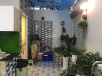 bán nhà phố mới xây 1 trệt 2 lầu hẻm 4m đường lê văn việt q9 nhà như hình 0938850502
