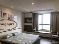 chính chủ cần cho thuê căn hộ cao cấp tại hongkong tower 243a đê la thành