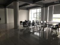 cho thuê văn phòng hoàn thiện diện tích 60m2 giá 15trth tại mặt phố hoàng cầu
