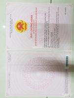 cần bán nhà phố tân phước khánh 1 trệt 1 lầu 4x18 sổ hồng trao tay lh 0961182955