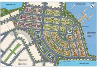 độc quyền căn góc ngoại giao không chênh giá gốc cđt aqua city bim hạ long 6 tầng 10 15 phòng ks