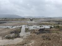 bán các lô đất nền dự án emerald bay đang cực hot
