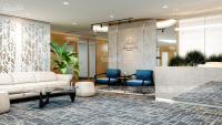 cho thuê văn phòng đủ nội thất dt 1115202530 50100m2 tầng 12 tòa diamond 48 lê văn lương