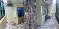 căn hộ full nội thất mới đẹp sạch cách aeon 100m dt đang dạng giá hợp lý lh 0769 2222 79