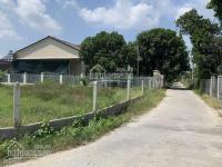 bán đất mặt tiền đường hàm nghi 20m ngay trung tâm văn hóa thiếu nhi huyện cam lâm lh 0901161931