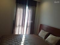 1 căn duy nhất saigon pavillon 110m2 3pn đủ nội thất giá tốt nhất thị trường