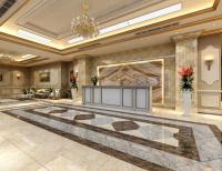 bán căn penthouse 345m2 q tây hồ giá 35 tỷ nhận nhà ở ngay view căn hộ đẹp nhất quận tây hồ