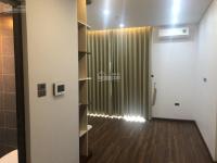 0975897169 cho thuê căn studio 28m2 nội thất cơ bản giá 65 triệutháng tại vinhomes green bay
