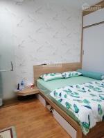bán cắt l căn 2 phòng ngủ 2vs anland 1 nội thất thiết kế đẹp giá 1620 tỷ bao phí và full đồ