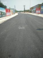còn vài lô đất nền đã có sổ đỏ có thể xây dựng ngay gần chợ vĩnh tân lh 0898545333