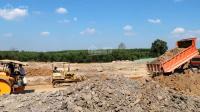 cần bán lô đất tuyệt đẹp 136m2 long thành airport city đường 12m ngay cạnh cv giá 1189 tỷ tt 95
