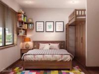 ban quản lý chung cư a10 khu đô thị nam trung yên nguyễn chánh cho thuê các căn hộ 2pn 3pn giá rẻ