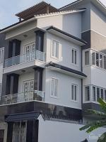bán nhà 2mt làng báo chí p thảo điền q2 dt 110m2 kc 1t 3l giá 173 tỷ lh 0931200685