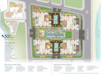 bán căn hộ q7 riverside đào trí quận 7 liền kề phú mỹ hưng 2pn chỉ 175 tỷ lh 0933913886