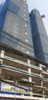 bán căn hộ chung cư tt 120 định công định công hoàng mai