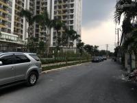 bán nhà mới xây đường 20 p hiệp bình chánh q thủ đức giá rẻ