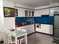 bán căn hộ ở ngay nhà mới có sổ hồng 71m2 giá 17 tỷ không thêm chi phí 0938088900 đón tết 2020