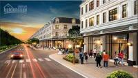 cđt phú hồng thịnh thông báo mở bán đợt 2 icon central đất nền shophouse xây sn dễ kinh doanh