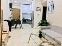 cần bán căn hộ 63m2 2pn 2wc richstar mặt tiền đường tô hiệu giá 238 tỷ