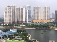 lợi nhuận cho thuê 200 triệunăm giá chỉ 15 tỷ nhận nhà ở ngay lh 0941225222