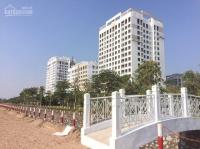 bán căn góc 3pn dự án valencia garden bàn giao mới hoàn toàn dt 80m2 giá 18 tỷ nhận nhà ngay