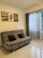 bán nhanh căn hộ cao cấp mỹ đức thiết kế đẹp 3 phòng ngủ có ô đậu xe ô tô view biệt thự 0931307898