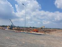 sở hữu nhà phố ngay kcn nhơn trạch 10p ra sân bay long thành đón đầu cầu cát lái chỉ từ 15 tỷnền