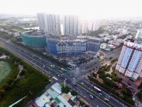 căn hộ penthouse view tp vũng tàu diện tích 2113m2 dự án gateway giá gốc chủ đầu tư 53 tỷ