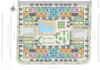 hot một căn duy nhất suất nội bộ q7 boulevard chỉ 1tỷ9 ngay phú mỹ hưng q7 lh 0901303222