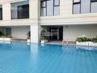 bán ch 888m2 2 phòng ngủ đầu tư cho thuê sinh lời cao tại d le roi soleil quảng an 0901751599