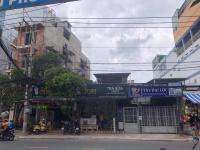 bán nhà góc 2 mặt tiền số 20 đường nguyễn xuân khoát phường tân sơn nhì q tân phú 12 tỷ 0904738972