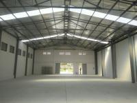cho thuê kho xưởng diện tích 1000m2 mơi xây xong tại thị trấn đông anh hà nôi lh 0913510081