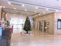 chủ đầu tư bán sàn văn phòng tầng 37 imperia garden từ 27trm2 có sổ hồng 0902254594
