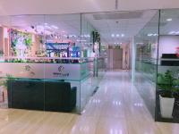 chủ đầu tư bán sàn văn phòng tầng 37 imperia garden từ 27trm2 có sổ hồng 0855004594
