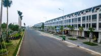 lavilla nơi nghỉ dưng tiêu chuẩn châu âu lh 0797099909 để được tư vấn căn hộ đẹp nhất dự án