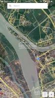 bán nhà cấp 4 tại phường ngọc thụy 418m2 mt 34m ngõ 4m ô tô 7 ch vào nhà 256 tỷ mua đất có nhà