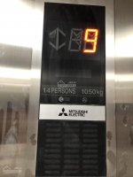 cần bán gấp tòa nhà vp mặt phố phạm tuấn tài dt 145m2 x 8 tầng thang máy