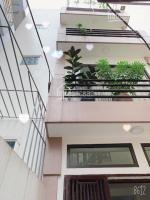 bán nhà dân xây riêng lẻ 01 căn duy nhất tại gia quất 30m2x4 tầng ngõ 25m ô tô đ cửa giá 212 tỷ