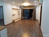 tôi chính chủ cho thuê căn hộ 2pn 80m2 tại ecogreen nguyễn xiển lh 0369674408