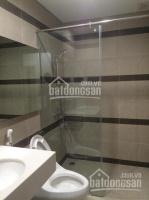 cho thuê căn hộ chung cư masteri millennium quận 4 2 phòng ngủ thiết kế hiện đại giá 21 trth