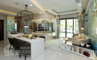 cho thuê căn hộ an gia garden q tân phú dt 85m2 3pn nhà đẹp giá 9trth lh 0904 342134 vũ