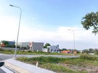 đất củ chi dự án bình mỹ riveside chỉ còn vài nền giá rẻ nhất chỉ 13 tỷnền dân cư đang xd mạnh