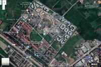 bán biệt thự song lập diện tích 193m2 giá chỉ 46 trm2 diện tích 193 m2 mặt tiền 11m 3 mặt tiền